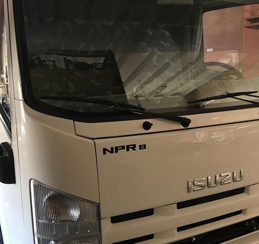 isuzu-tır-kamyon-otobüs-otomobil-perde-döşeme-konya