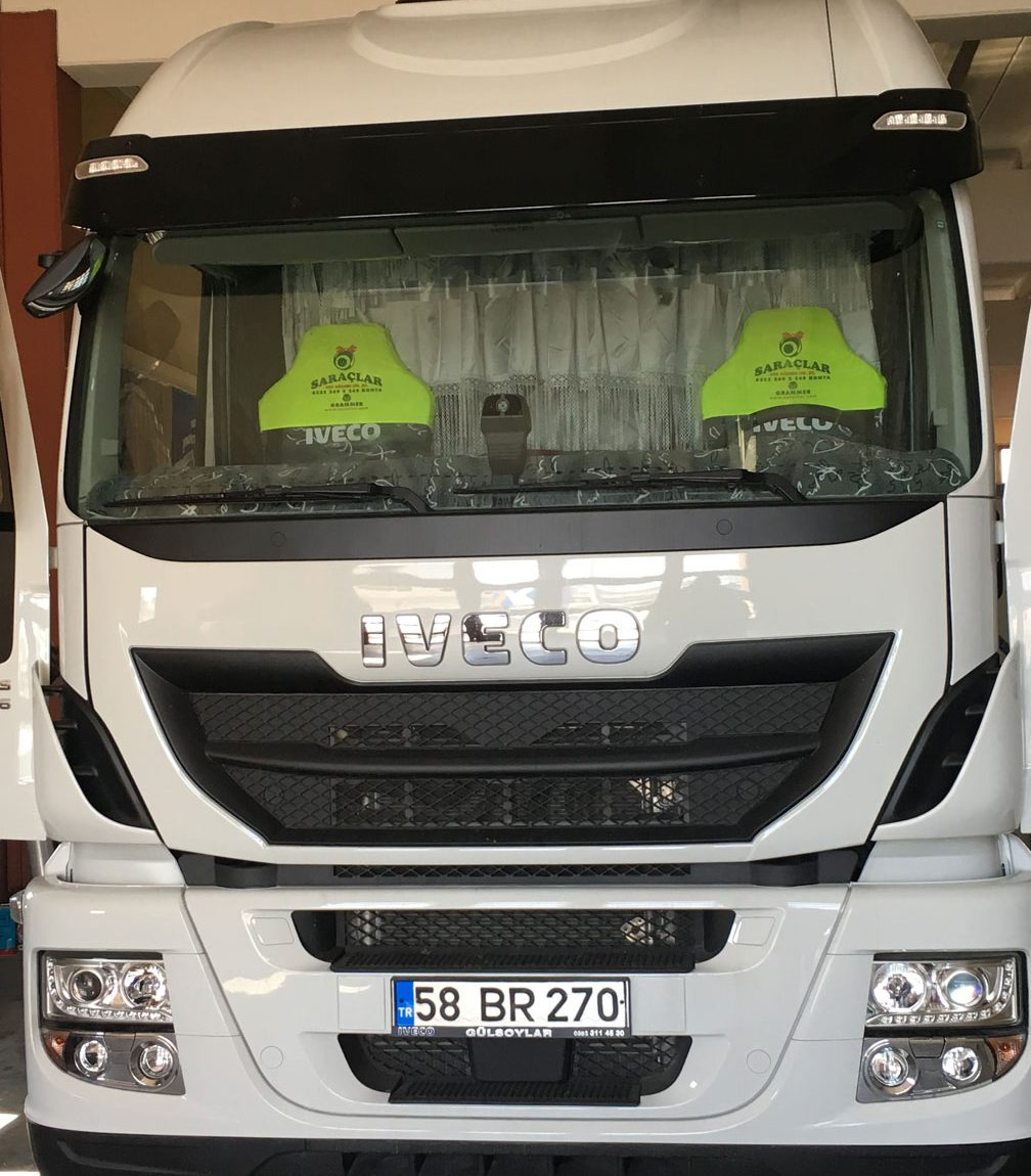 iveco-tır-kamyon-otobüs-otomobil-iç-döşeme