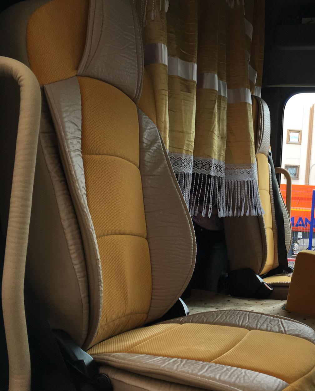 mitsubishi-tır-kamyon-otobüs-çekici-otomobil-iç-dizayn-koltuk-döşeme-konya